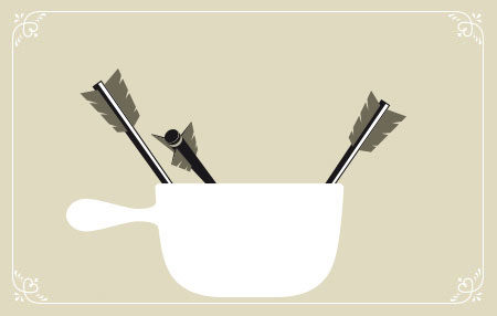 fondue-wilhelm-tell-schiffrestaurant