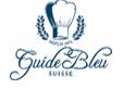 guide-blue-klein
