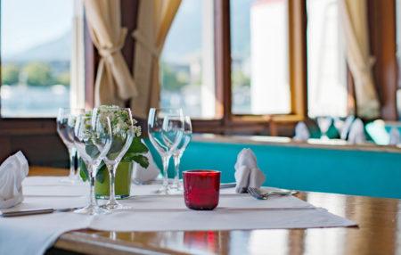 schiff-restaurant-wilhelm-tell-ankerstuebli