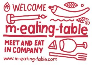 m_eating_table