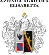 brunetti-logo